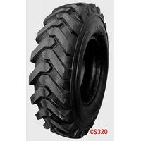 OTR grader tires G2 13.00-24 14.00-24