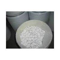 Sodium Cyanide briquette 98% thumbnail image