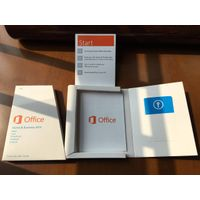 wholesale office 2013 HS office 2016 HS office 2010 HS 100% Online Actibation Also sell OEM/DSP