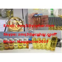 Test Ace Testosterone Acetate 80mg/Ml USP Standard Finished Injectable Liquid