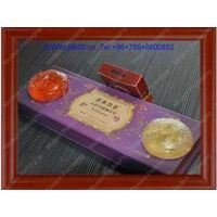 hot sale soap packaging box