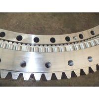 XSA 140744N Slewing gear bearing 838.167456mm thumbnail image