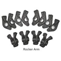 Rocker Arm Auto Parts, Agricultural Machinery Accessories thumbnail image