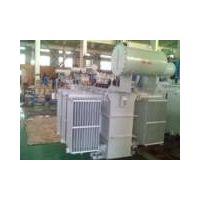 2000KVA Distribution Transformer thumbnail image