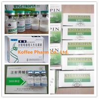 hgh,jintropin,kigtropin,hygetropin,riptropin( Top Quality,Secured 100% Delivery )