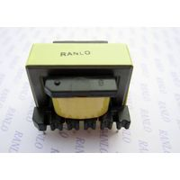 EE25 high frequency transformer  6+6pin
