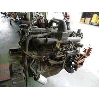 DOOSAN DB58T used diesel engine