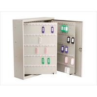 Key Cabinet 300 Keys Capacity