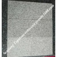White granite, granite tile, granite slab