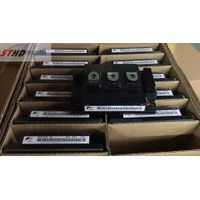 Hot Sale New and Original IGBT 2MBI300N-120