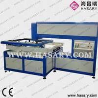 sell Paper cutting machinery die cutter