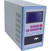inverter seam sealing controller power supply