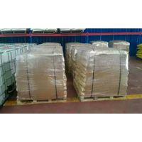 Ammonium sulfite 90% content