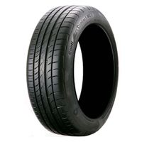 Brand New and Used Tyre