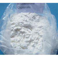 Anabolic Steroid Hormone Powder Testosterone Cypionate/Test cyp/ Anabolic steroid powder thumbnail image