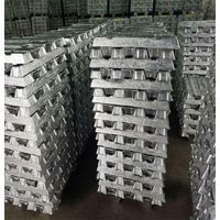 factory direct supply high quality lead ingot