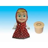 martha doll