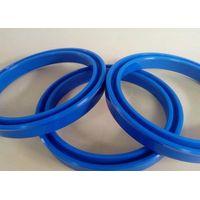 Blue Color Hydrolic Oil Seal, Un Oil Seal, Uhs Oil Seal, PU Oil Seal, Polyurethane Oil Seal