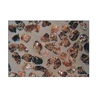 Brown Fused Alumina thumbnail image