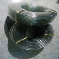 PVC Hose,PVC Steel Wire Hose,China PVC Hose Manufacturer thumbnail image