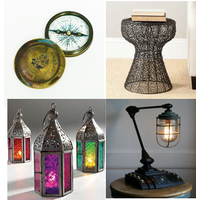 Elegant Home Decor Products