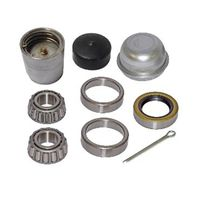 Trailer Bearing Kits thumbnail image