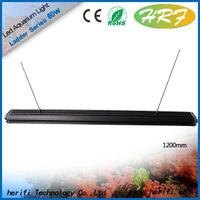 high-grade led aquarium lighting LED aquarium light coral growth light