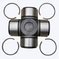Cardan Joint, Universal Joint For Steel Plant