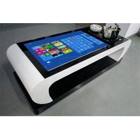 Xinyan Smart Touch Capacitive Screen Table