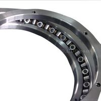 JXR652050 crossed tapered roller bearing for robot arm
