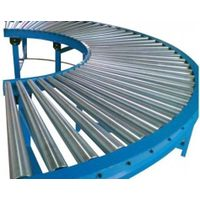 Conveyor Roller/conveyor chain/Crane Crawler/Flat Belt Conveyor