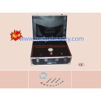 MY-D506 Portable Microdermabrasion Beauty Equipment thumbnail image