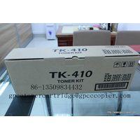 compatible Kyocera Toner Cartridge tk410