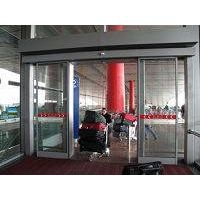 Automatic Sliding Door KS6000