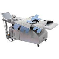 Enhanced External Counter Pulsation System