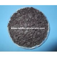 Rubber Accelerator Rubber Antioxidant IPPD Best Price
