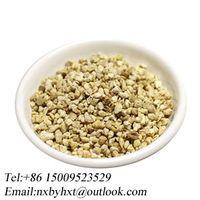 1-3,3-5 mm CornCob powder For Animal Feeding and Beading thumbnail image