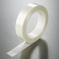 Cross Fiberglass Adhesive Tape