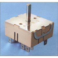 cooker energy regulator 501