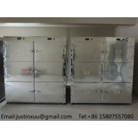 mortuary cold room body storage thumbnail image