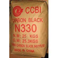 CCBI Carbon Black N220/N550/N330/N339/N375/N660