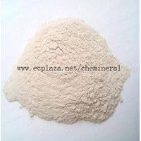 bentonite powder drilling Grade
