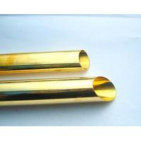 H63 copper tube thumbnail image