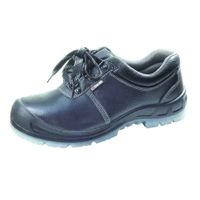 Safety shoes,FS-395