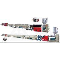 63 PE-PPR pipe production line thumbnail image