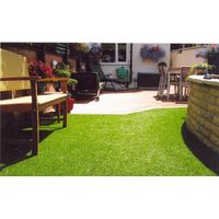 Golden Moon Artificial turf roof insulation thumbnail image