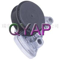 OEM 058260511 Good Quality Belt Tensioner for Sales