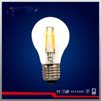 2015 New LED light bulbs From China factory
