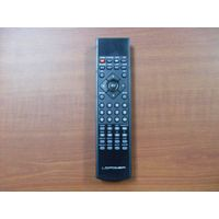 Multifunction Remote control thumbnail image