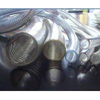 PVC Steel Wire Hose thumbnail image